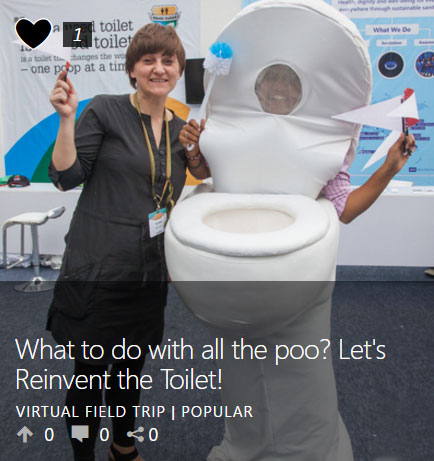 Data Scientists, in a class by themselves
