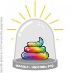 unicorn-poop-60551159_s