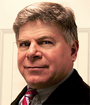 Paul Hansen elected TechServe Alliance President