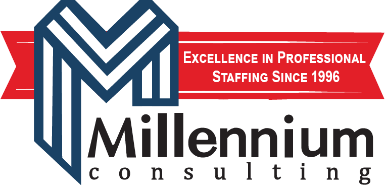 Millenium Consulting, Inc.